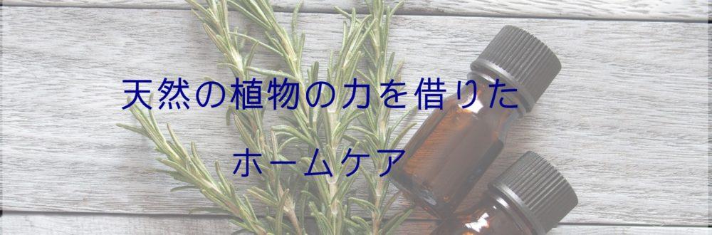 【埼玉・川越】チェリッシュ*体と心をトータルで整える教室