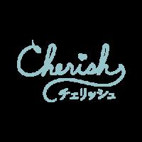 チェリッシュ